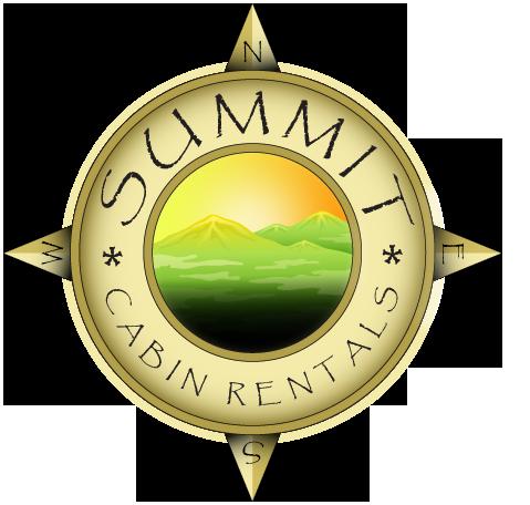 Summit-logo-FINAL3