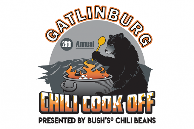 Gatlinburg chili cook off, Gatlinburg Christmas events, gatlinburg special events, Gatlinburg Winterfest, Smoky Mountain chili, Smoky Mountain special events, Smoky Mountain Winterfest