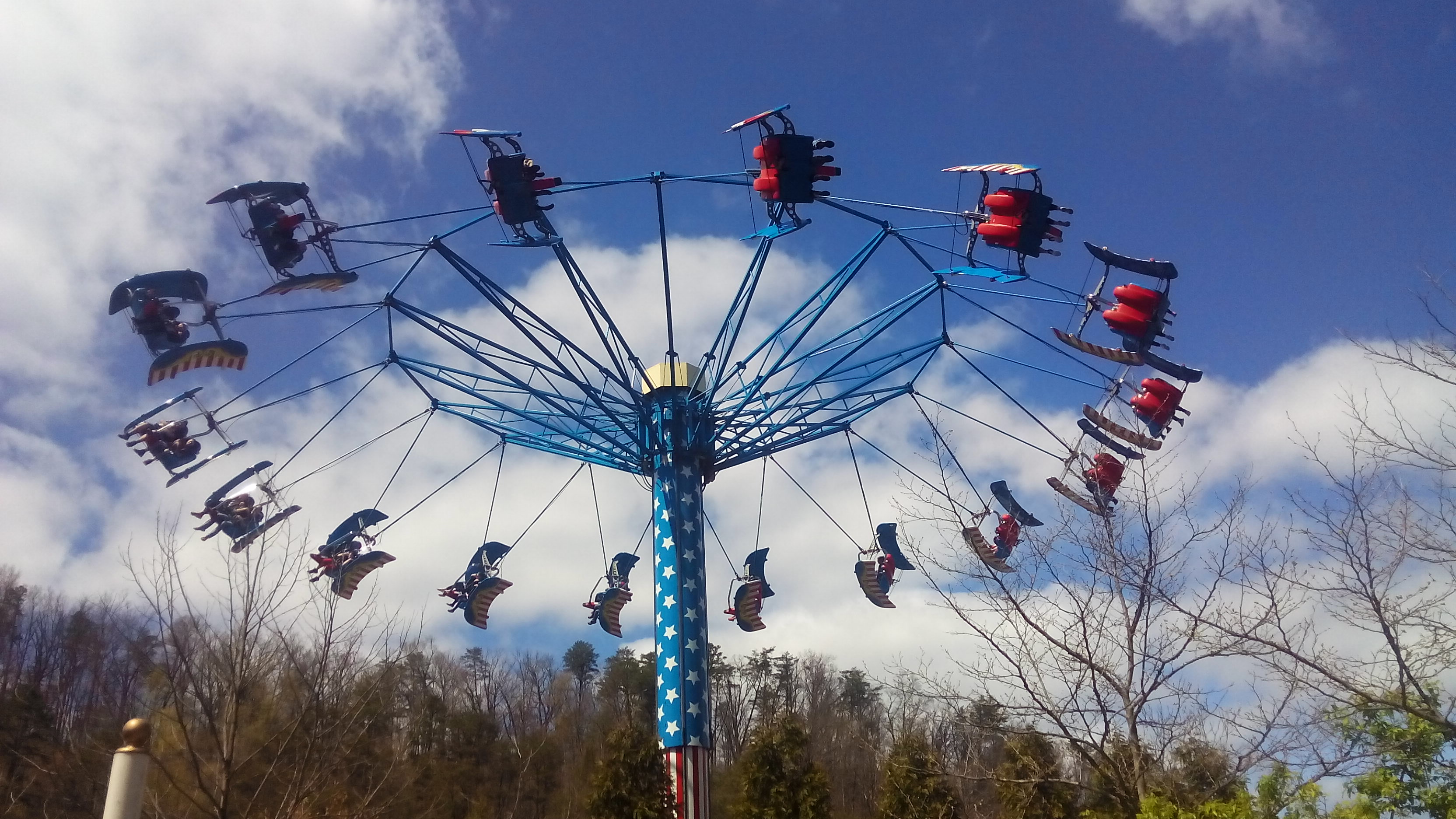 gatlinburg special events, pigeon forge special events, Spring Events in the Smoky Mountains, Springfest 2019 Smoky Mountains, Springfest Gatlinburg, Springfest Pigeon Forge