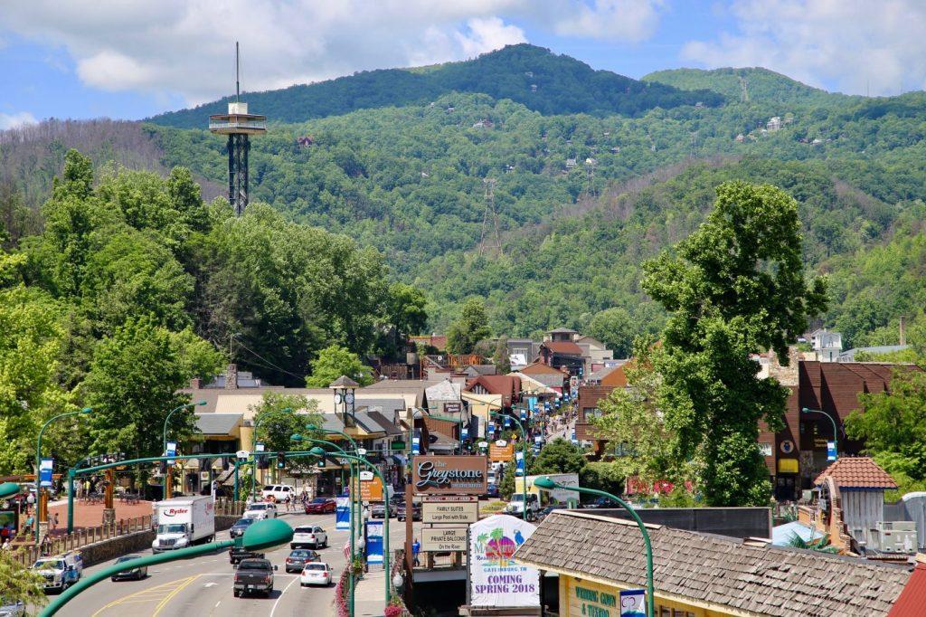 4th of July Parade Gatlinburg, Gatlinburg Covid-19, Gatlinburg reopening, gatlinburg special events, Pigeon Forge Covid-19, Pigeon Forge reopening, pigeon forge special events, Sevierville Community Center, Sevierville Covid-19, Sevierville reopening, Smoky Mountain Covid-19, Smoky Mountain reopening, Smoky Mountain social distancing