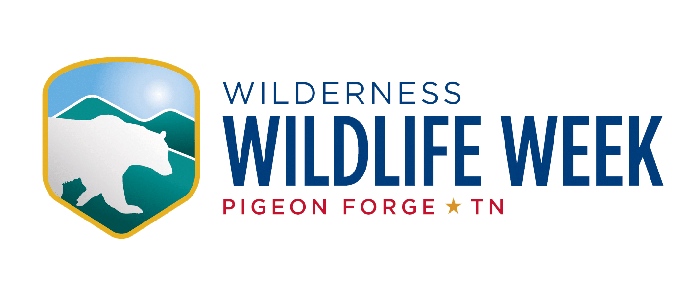 Wilderness Wildlife Week